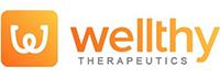 Wellfy Therapeutics Logo