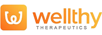 Wellfy Therapeutics Logo