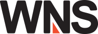 WNS Logo