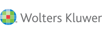 Wolters Kluwer - Logo