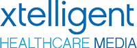 Xtelligent Healthcare Media Logo