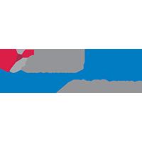 astellas_amgen_biopharma's Logo