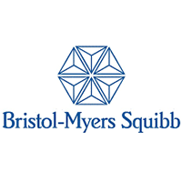 Bristol-Myers Squibb K.K - Logo