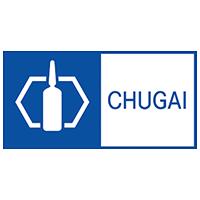 chugai_no_roche's Logo
