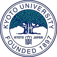 kyoto_university's Logo