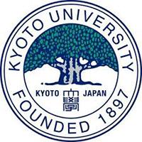 代表理事 - Logo