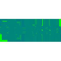 msd's Logo