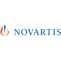 Novartis Pharma K.K. - Logo