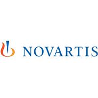 ノバルティスファーマ株式会社 - Logo