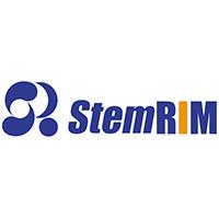StemRIM - Logo