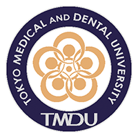 tokyo_medical_and_dental_university's Logo