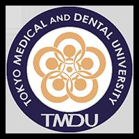 tokyo_medical_and_dental_university's Logo