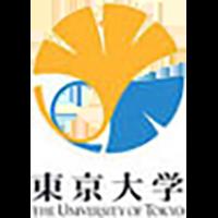 university_of_tokyo's Logo