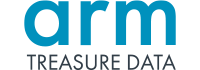 Treasure Data inc. Logo