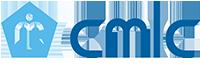 CMIC Co., Ltd Logo