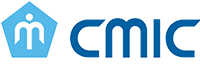 シミック株式会社 Logo