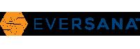 EVERSANA™ - Logo