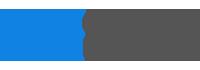 Global Information Logo