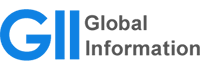 Global Information - Logo