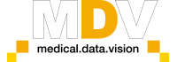 medical.data.vision - Logo