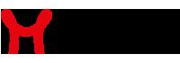 Medinew - Logo