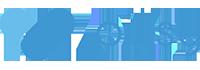 pillsy Logo