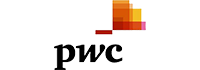 PwC - Logo