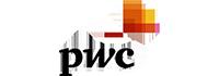 PwCコンサルティング合同会社 Logo