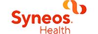 Syneos - Logo