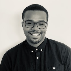Cameron Kunyeda Headshot