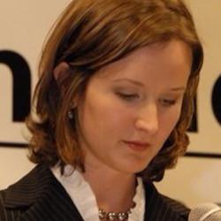Melissa Skelton Duke, PharmD, MS, BCPS, FAPhA - Headshot