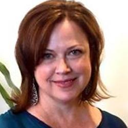 Dr. Pamela Bradt