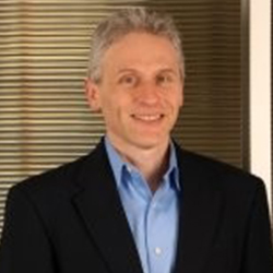 Richard Gliklich, MD - Headshot