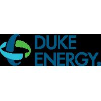 Duke Energy's Logo