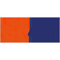 EDF's Logo