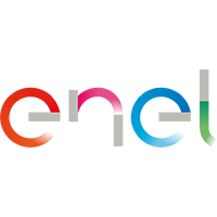 Enel's Logo