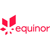 Equinor's Logo