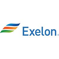Exelon's Logo