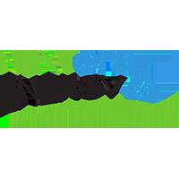 NextEra Energy's Logo