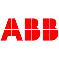 ABB Process Automation - Logo