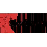 Acciona - Logo