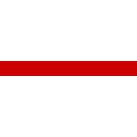 Bain & Company - Logo