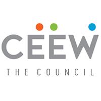 Council of Energy Environment & Water - Logo