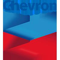 Chevron - Logo