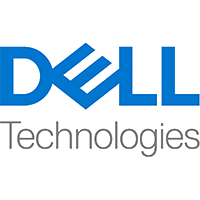 dell_technologies's Logo