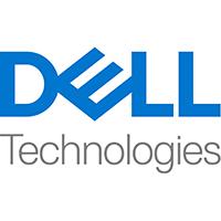 Dell Technologies - Logo