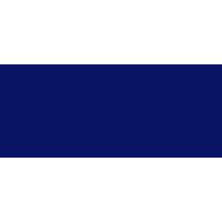 Drax - Logo