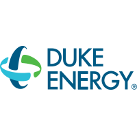 Duke Energy - Logo