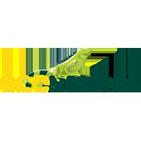 Ecopetrol - Logo