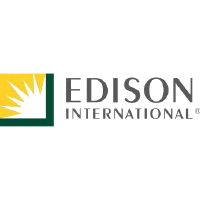 Edison International - Logo